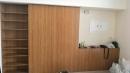 台北住家室內裝潢 (8)