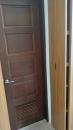 台北住家室內裝潢 (9)