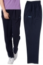 產品編號:F7505B 原紗吸濕汗運動長褲