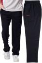 產品編號:F7515B 原紗吸濕汗運動長褲