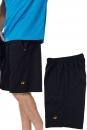 產品編號:F7510B 原紗吸濕汗運動短褲