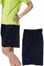 產品編號:F7509B 原紗吸濕汗運動短褲謝謝!