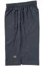 產品編號:F7507B 原紗吸濕汗運動短褲