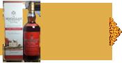 威士忌.png