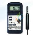 溶氧計 DO-5509