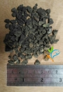 火山岩(細粒)20公升(含運)