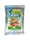 蟲攏清 - 天然無抗藥性,有效抑制害蟲生長