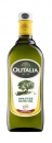 奧利塔純橄欖油1公升