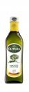 奧利塔純橄欖油500ml