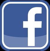 臉書.png