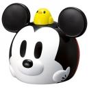 迪士尼幼兒- 跟著米奇爬爬樂
