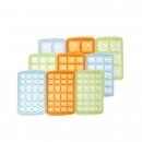 BeBeLock副食品連裝盒5-7.5g(24格)