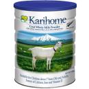 卡洛塔妮成人高鈣羊奶粉
