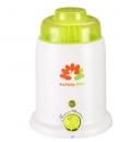 【PAPAYA KIDS】單支奶瓶溫奶器