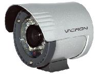 VCA-7523B.png