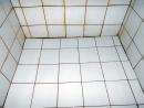 洗水塔-汐止住家社區洗水塔