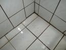 洗水塔-暖暖大樓洗水塔