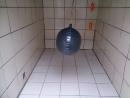 洗水塔-台北市大樓洗水塔