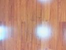 地板打蠟-基隆住家木地板打蠟