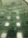 地板打蠟-基隆住家地面菁化保養(鍍膜)