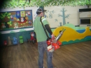 環境消毒-基隆幼兒園殺菌消毒