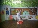 環境消毒-暖暖幼稚園消毒
