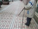 其他清潔服務-地板清洗
