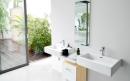 其他清潔服務-廁所清潔