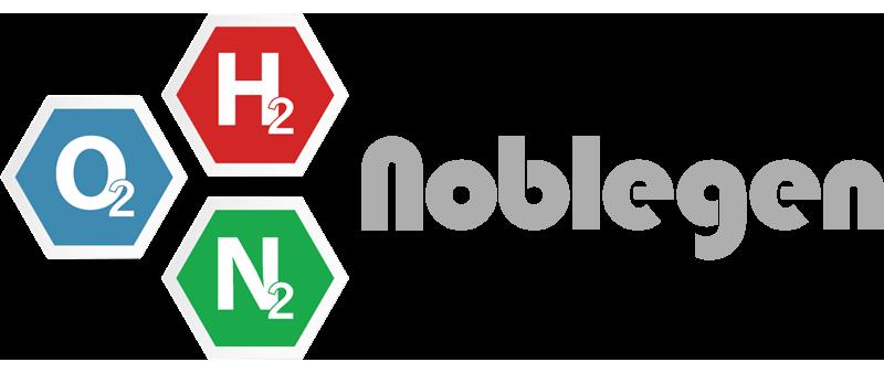 noblegen.png