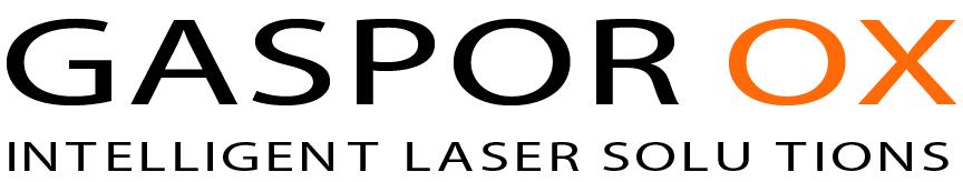 Gasporox logo.jpg