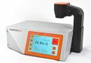 GPX1000 包裝氧氣分析儀