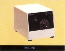 MS-90電磁攪拌器