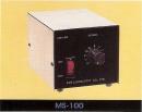 MS-100電磁攪拌器