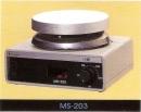 MS-203電磁攪拌器