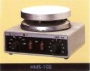 HMS-102電磁加熱攪拌器