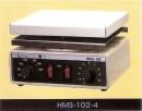 HMS-102-4電磁加熱攪拌器
