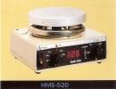 HMS-520電磁加熱攪拌器