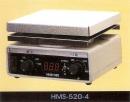 HMS-520-4電磁加熱攪拌器