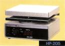 HP-205加熱板