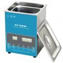 GT-1620QTS 超音波清洗機
