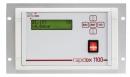 盤面式氧氣分析儀