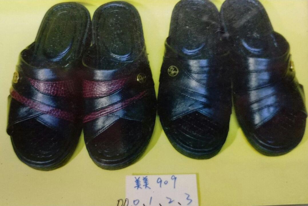 拖鞋 (33)