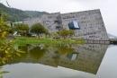 宜蘭蘭陽博物館一日遊