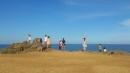 墾丁風吹沙一日遊