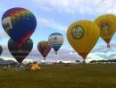 台東熱氣球包車遊