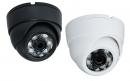 AHD 1080P紅外線半球型彩色攝影機 VCN-5916HDB