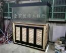 魚缸櫃01