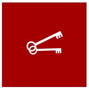 產品項目icon7.png