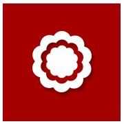 產品項目icon.png