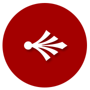 產品項目icon3.png